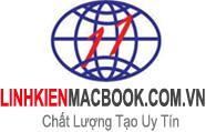 Sửa Macbook Uy Tín tại Hà Nội