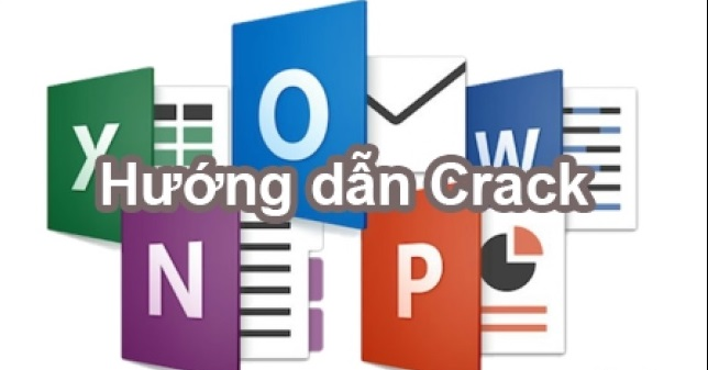 cai office 2016 full crack cho macbook