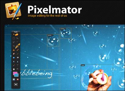 pixelmator2